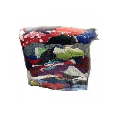 Textil čistící 10 kg