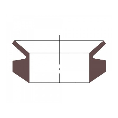 V-kroužek  VS 199 FPM