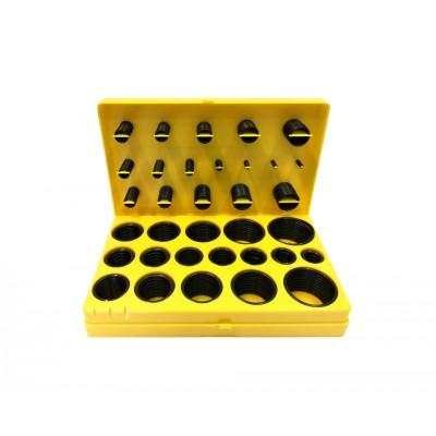 O-kroužek Box Kit L NBR70